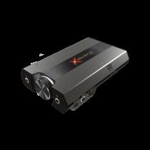Zvučna kartica Creative Sound BlasterX G6, USB, (70SB177000000)