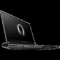"""NB Alienware Area 51m 273306062-N0792, siva, Intel Core i7 9700K, 2x256GB SSD, 32GB, 17.3"""" 1920x1080 144Hz, nVidia GeForce RTX 2080 8GB, Windows 10 Professional, 36mj, (DA17I7-32-1TB512-8GB2080FWHS-09)"""