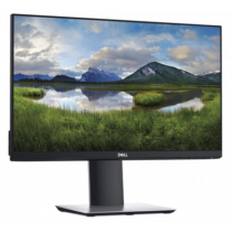 "Monitor Dell 21.5"", P2219H, 1920x1080, LCD LED, IPS, 5ms, 178/178o, VGA, HDMI, DP, Lift, Pivot, crna, 36mj"