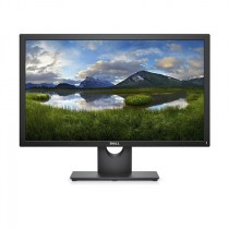 "Monitor Dell 23"", E2318H, 1920x1080, LCD LED, IPS, 5ms, 178/178o, VGA, DP, crna, 36mj"