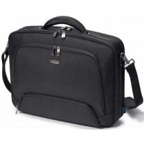 Dicota Multi PRO 14 - 17.3 Notebook case (D30852)