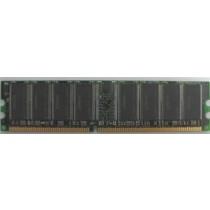 DDR 1 GB PC-3200 (DDR 400) Brand name