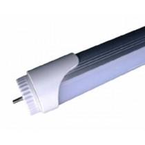 Žarulja EcoVision LED cijev T8 120cm, 18W, 4000-4500K, neutralna-bijela (GB-T8-18W-4A)