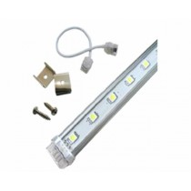 EcoVision LED traka kabinet, 100cm, 48LED, RGB (NL-RGB-48)