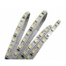 EcoVision LED fleksibilna traka 0.5m, 3528, 60LED/m, Zelena, 36V DC (NF8A-G30WT-A51)