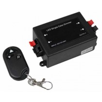 EcoVision LED dimmer za  trake RF (TS-RDC-1CH)