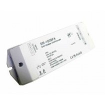 EcoVision LED RF RGBW dimmer/ kontroler za trake (SR-1009FA)