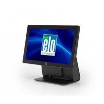 "POS sustav ELO E2 15"" iTouch - PosReady 7, 15"" 16:9, 1366x768, Celeron dual core, 2GB, 320GB, (E023735)"