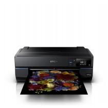 Epson SureColor SC-P800, C11CE22301BX, crna, print, tintni, color, A2, USB, WL, 12mj