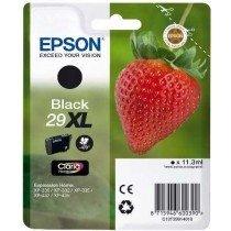 Tinta Epson T2991 BLACK 29XL HOME INK (C13T29914010)