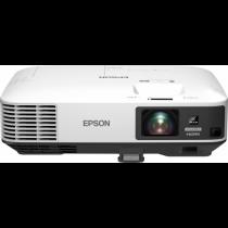 Projektor Epson EB-2255U, 1920x1200, 5000lm, bijela, torba, 36mj, (V11H815040)