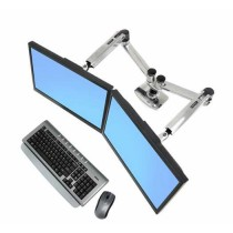 Ergotron LX SIDE BY SIDE Dual ARM, za dva monitora (45-245-026)