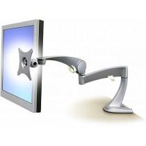 Ergotron NeoFlex LCD Arm 45-174-300