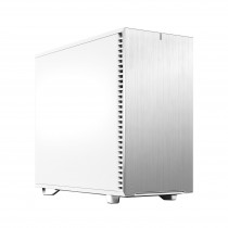 Kućište Fractal Design Define 7 White, bijela, E-ATX, 24mj (FD-C-DEF7A-09)