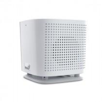 Zvučnici Genius SP-925BT, Bluetooth, 10W RMS, crna, 24mj, (31731062102)