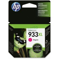 Tinta HP 933xl magenta, crvena, CN055AE