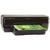 HP Officejet 7110 Wide Format ePrinter, CR768A, c/b 15str/min, kolor 8str/min, print, tintni, color, A3+, USB, LAN, WL, AirPrint, 4-bojni, 12mj