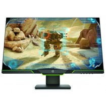 "Monitor HP 27"", 27xq, 2560x1440, Lift, crna, 36mj, (3WL54AA)"