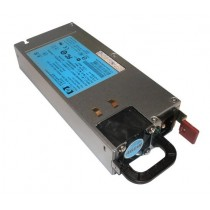 Server HP, 1000W RPS for DL380 ML350 370 G5 1000W, Refurbished, 12mj (379123-001 403781-001 399771-001)