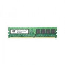 HP Server DDR3 4GB REG PC3L-10600R-9 Gen8, 647893-B21