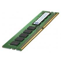 Server HP, 8GB (1x8GB) Dual Rank x8 DDR4-2133 CAS-15-15-15 Unbuffered Standard Memory Kit, 8GB, 12mj (805669-B21)