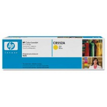 Toner HP ColorLaser 9500 Yellow C8552A