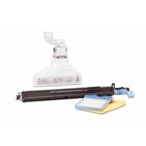 Toner HP ColorLaser 9500 C8554A