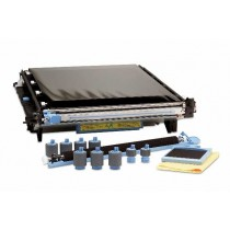 Toner HP ColorLaser 9500 C8555A, transfer kit