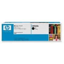 Toner HP ColorLaser Black 9500 C8560A