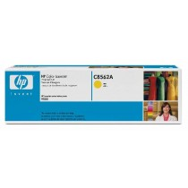 Toner HP ColorLaser Yellow 9500 C8562A