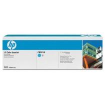 Toner HP CB381A cyan, CM6040