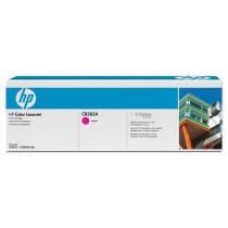 Toner HP CB383A magenta, za CM6040