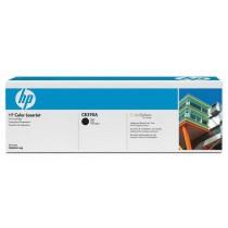 Toner HP CB390A crni, za  CM6040