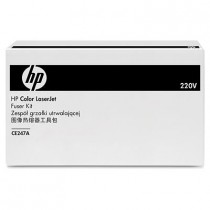 Fuser za HP Color LaserJet 220V Fuser Kit, Black, CE247A, HP CE247A, Original