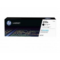 Toner HP 410A Black CF410A