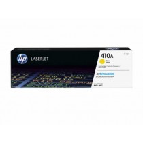 Toner HP 410A Yellow CF412A