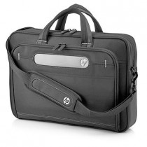 "Torba HP Business Top Load Case, crna, za rame 15.6"" (H5M92AA)"