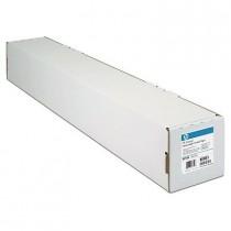 "Papir za HP Bright White Inkjet Paper-841 mm x 45.7 m, Bijela, 32"", 84.1cm x 45.7m, 90g/m2, Q1444A, HP Q1444A, Original"