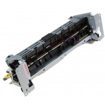 HP Fusing Assembly 220V-240V P2035 P2055, Black, HP RM1-6406-000CN, Original