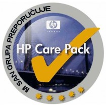 NB HP Care pack - Produljenje jamstva za Officejet Printers (UG196E)