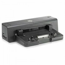 HP Docking Station 90W A7E32AA, DVI-D, Audio, USB 4x, Paralel, Serial, LAN, VGA, DP