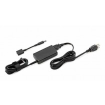 NB HP AC Adapter 45W Smart AC Adapter (4.5mm) H6Y88AA