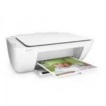 HP Deskjet 2130 All-in-One Printer, F5S40B, print, scan, copy, tintni, color, A4, USB, 2-bojni, bijela, 12mj