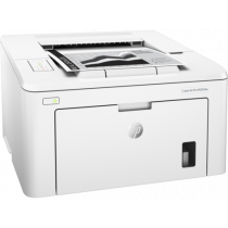 HP LaserJet Pro M203dw, G3Q47A, bijela, c/b 28str/min, print, duplex, laser, A4, USB, LAN, WL, 12mj
