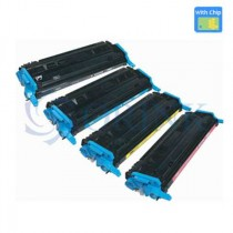 Toner HP Orink Q2672A Color LJ 3500/3700, žuti