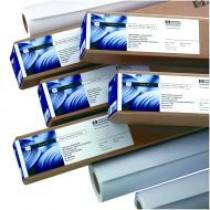 "Papir HP Bright White InkJet Paper, rola 90g/m2, širina 610 mm, dužina 45,7 m -24"" rola (C6035A)"