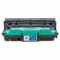 Toner HP ColorLaser 2550 Imaging drum Q3964A
