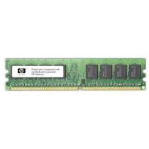 HP Server DDR3 4GB (1x4GB) Dual Rank x8 PC3-12800E (DDR3-1600) Unbuffered C11 (669322-B21)