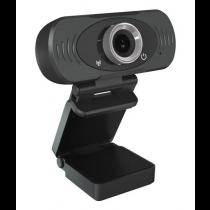 WEB kamera Xiaomi Imilab W88S, USB2.0, FullHD, 24mj