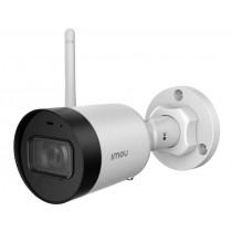 Nadzorna kamera IMOU Bullet Lite, IP, FullHD 1920 x 1080, outdoor, IR, WLAN, bijela, 24mj, IPC-G22-Imou